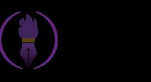 SmartySign Logo