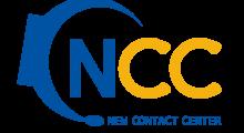 ncc-logo-1-1