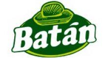 productosbatan logo